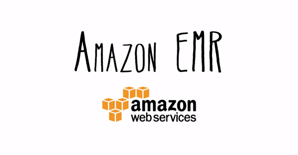 amazon-emr-thumb