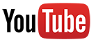 youtube-logo-138x61