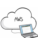ha_2up_what_is_cc-aws_135x135