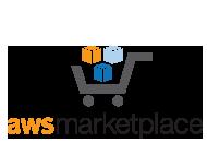 AWS | Soluciones de alojamiento de comercio electrónico en la nube