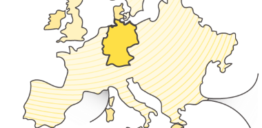 ha_ed_map_germany_yellow
