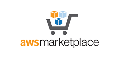 Execute software popular da AWS com 1-Click