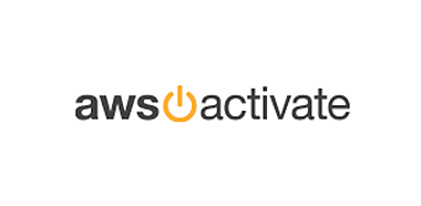 ha_ed_activate_logo