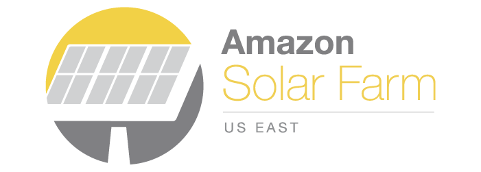 logo_solar-farm_us-east