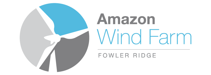 logo_wind-farm_fowler-ridge