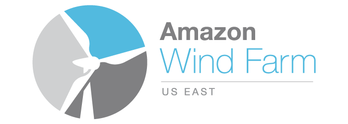logo_wind-farm_us-east