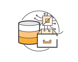 what-is-aws_products