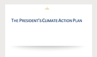 climate-action-plan