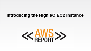 diff_aws_report_new