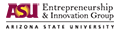 ASU Entrepreneurship & Innovation