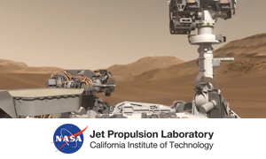 300x180_Vid-Thumb_NASA-JPL