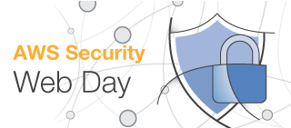 AWS Security Web Day Recordings