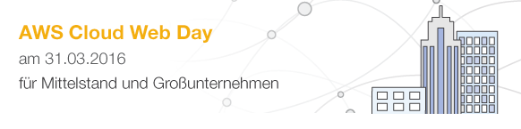 DE_AWS-Enterprise-Web-Day