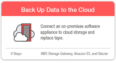 aws-project_Backup-to-the-Cloud