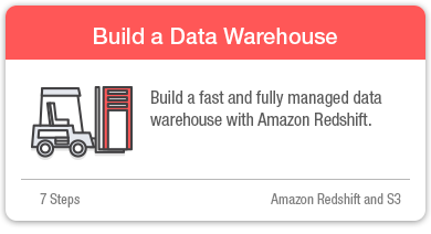 aws-project_Build-a-Data-Warehouse