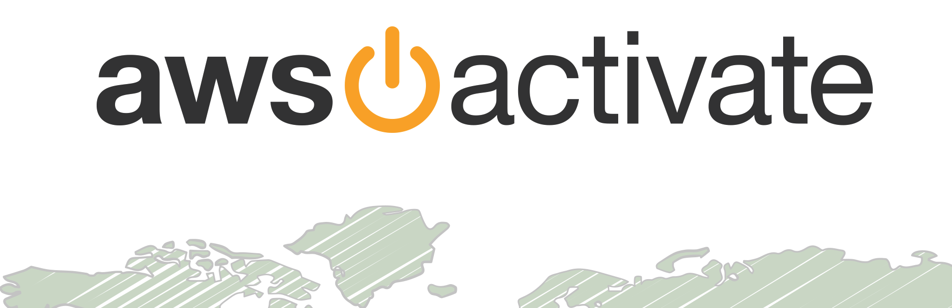 AWS_Activate_for_slideshow_crop2