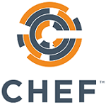 Chef_Vertical_Reg_Without-2