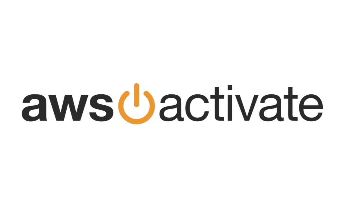 activate logo thumbnail