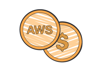 AWS Promotional Credit
