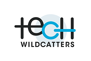 logo-techwildcatters