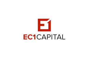 Logo-EC1Capital
