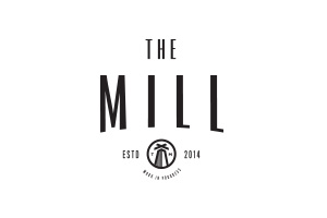Logo-The_Mill