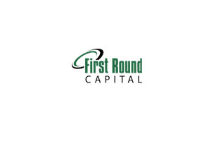 Logo_First_Round_Capital