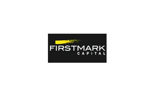 Logo_Firstmark