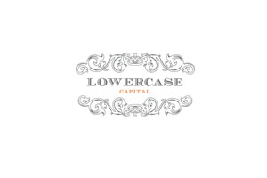 Logo_Lowercase_Capital