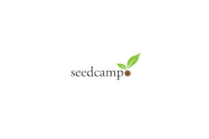 Logo_seedcamp