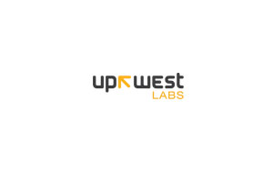 Logo_upWest
