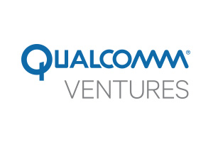 logo_qualcommventures