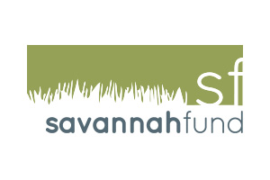 logo_savannahfund