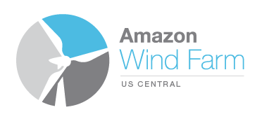 AmazonWindFarm_Central_Wide_Wide
