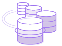 BigData__relational-databases