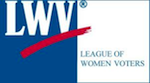 League of Women Voters Logo