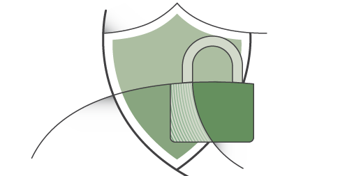 twitter_security_green