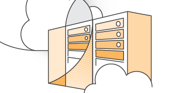 editorial_windows-server-aws_orange