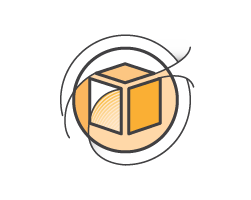 aws-educate_homepage_free-access-to-aws