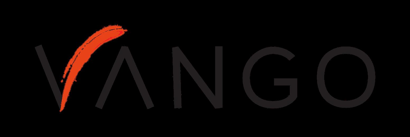 Estudos de caso e sucesso do cliente – Amazon Web Services (AWS)