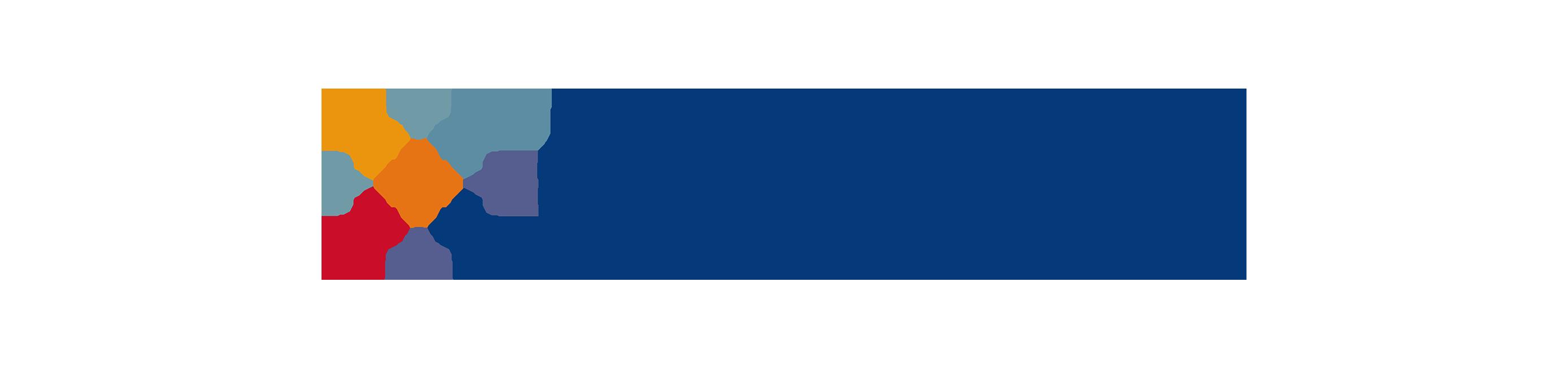 Tableau Server On Aws Quick Start