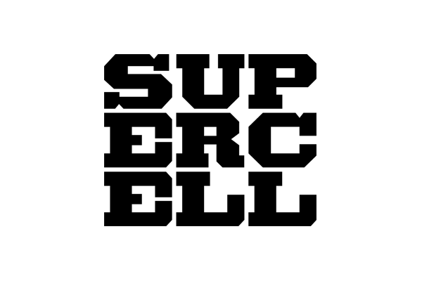 600x400_Supercell_Logo