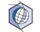 Enterprise_Icons_Global