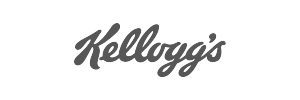 Enterprise_Logos_kelloggs