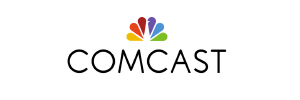 Enterprise_Logos_Color_comcast
