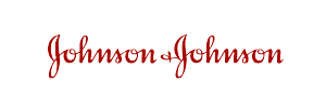 Enterprise_Logos_Color_johnsonjohnson