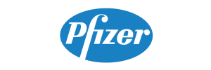 Enterprise_Logos_Color_pfizer
