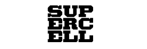 Enterprise_Logos_super-cell