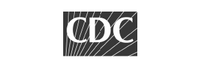 Enterprise_Logos_cdc