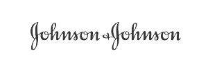 Enterprise_Logos_johnsonjohnson